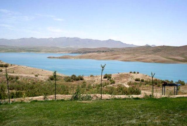 250 تا 300 میلیون تومان هزینه آبیاری،حفظ و اصلاح فضای سبز