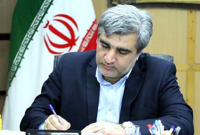پیام استاندار گیلان به مناسبت 27 اردیبهشت روز ارتباطات و روابط عمومی
