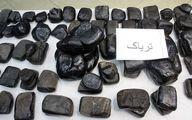 ۶۳۵ کیلوگرم مواد مخدر در یزد کشف شد