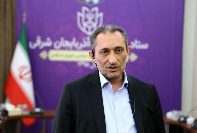 تعداد داوطلبان انتخابات مجلس در حوزههای انتخابیه استان به 136 نفر رسید
