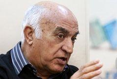 هشدار سرمربی اسبق تیم ملی و پرسپولیس درباره جنجال بحرینی