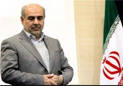 قامتِ بلندِ دولت در کرمانشاه