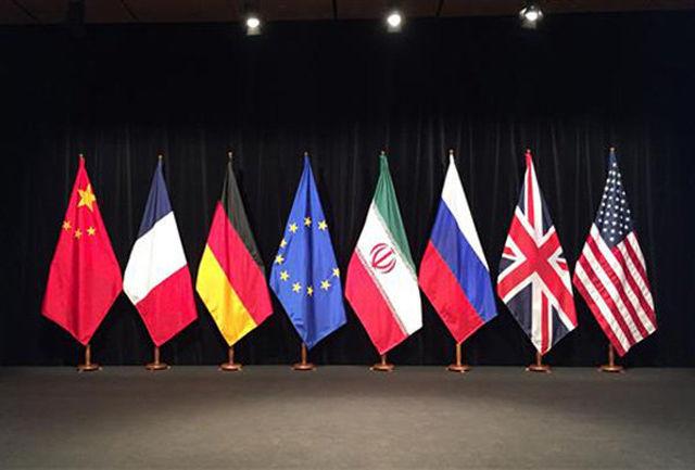 ابراز آمادگی آمریکا برای رایزنی با ایران در چارچوب برجام