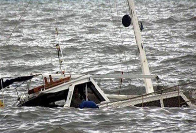 در پی غرق شدن یک کشتی؛ تعداد کشتهشدگان در آبهای دجله به 100 نفر رسید