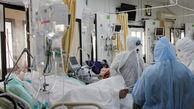 آخرین و جدیدترین آمار مبتلایان و بهبود یافتگان ناشی از کرونا تا ۲۰ اردیبهشت ۹۹ در استان خوزستان + تفکیک شهرستان ها