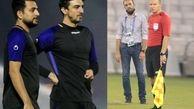شیوع کرونا، توفیق اجباری برای مربیان بیمدرک/ فدراسیون فوتبال مماشات میکند؟