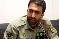 قاچاقچیان «ایران» به پرداخت جزای نقدی محکوم شدند