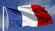 واکنش فرانسه به گزارش جدید آژانس اتمی درباره برنامه هستهای ایران