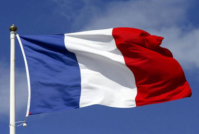 فرانسویها به مکرون رای نمیدهند