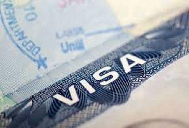 احتمال از سرگیری لغو ویزا برای ورود عراقیها به ایران از هفته آینده