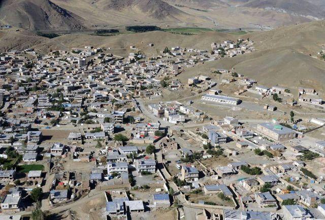 روند بازسازی مناطق زلزله زده قطور به خوبی پیش می رود