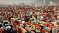 رشد صادرات و واردات در ۴ ماه نخست امسال / چین مهمترین مقصد صادراتی ایران