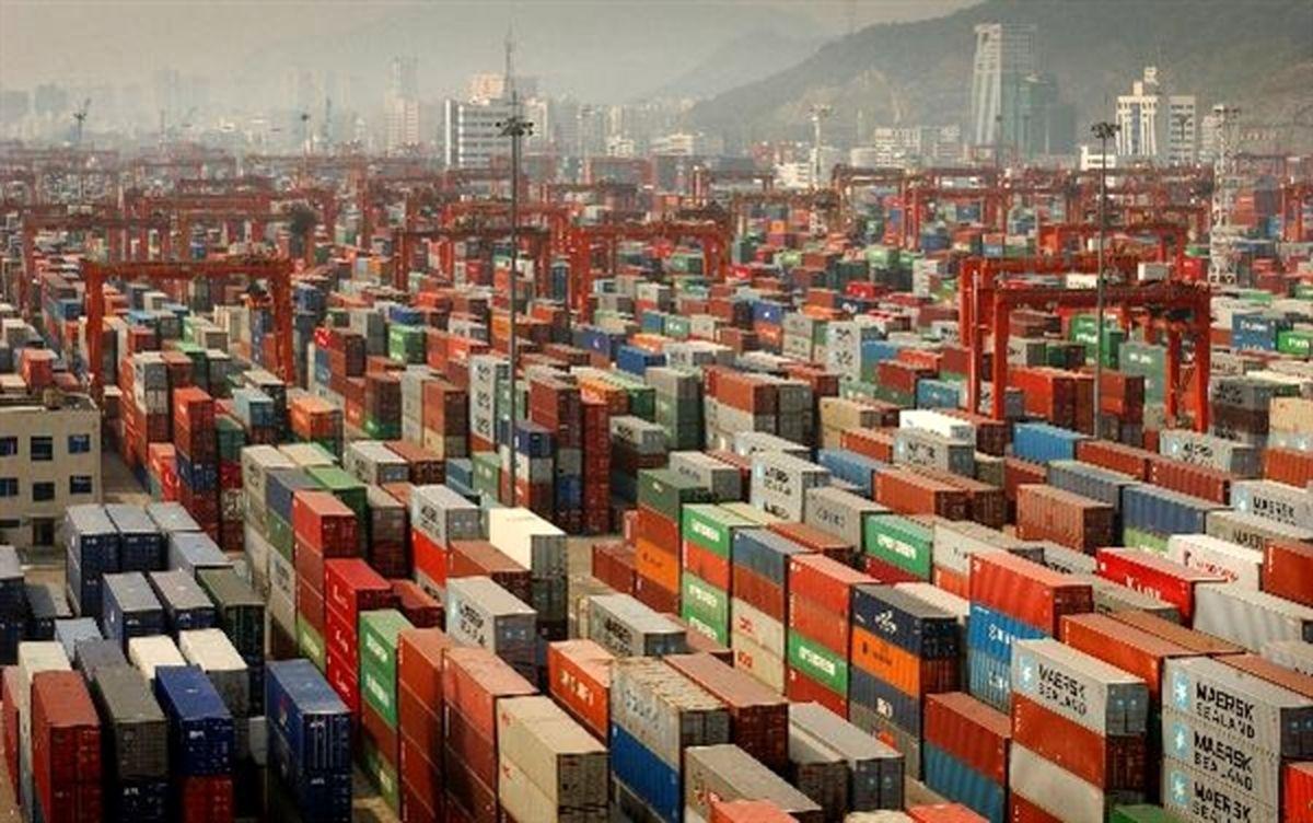 افزایش ۵۶ درصدی صادرات ایران به ارمنستان در ۴ ماهه نخست ۲۰۲۱