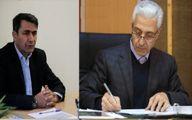 دبیر مجمع انتخاباتی فدراسیون دانشگاهی منصوب شد