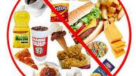 چه غذاهایی سرماخوردگی را بدتر میکند ؟