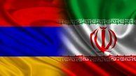 بررسی راههای افزایش تبادلات تجاری با ارمنستان / راهاندازی XRAY مسافری و کامیونی در پایانه مرزی نوردوز