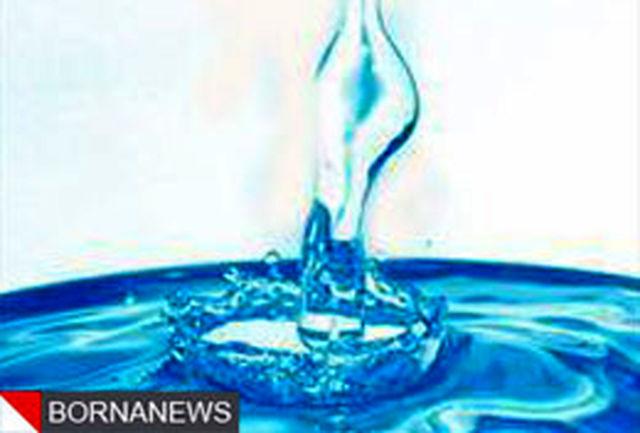 هشدار شرکت آب و فاضلاب به مصرف کنندگان قمی