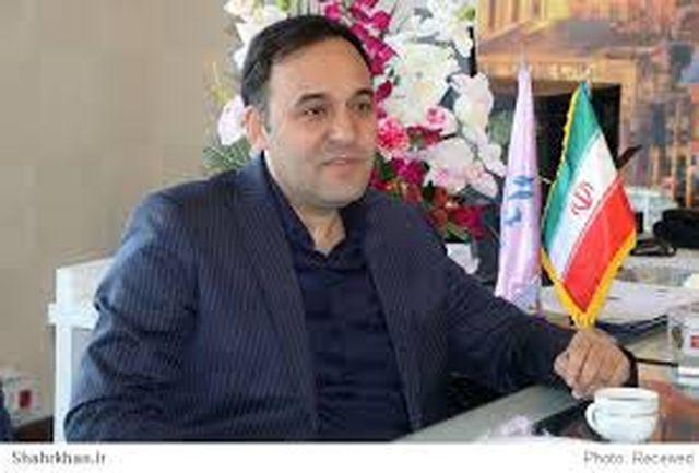 جلسه کمیته اشتغال استان اردبیل در پارک علم و فن آوری برگزار می شود