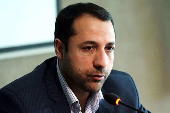 نشانه های بهبود در اقتصاد ایران