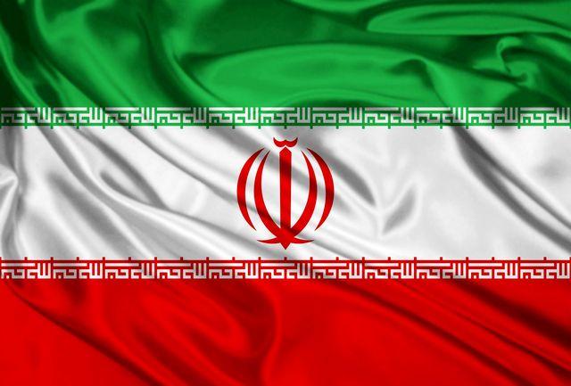 پرواز بویینگ 737 مکس بر فراز اسمان ایران نیز ممنوع شد