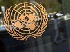 اسرائیل به اشغال جولان سوریه پایان دهد