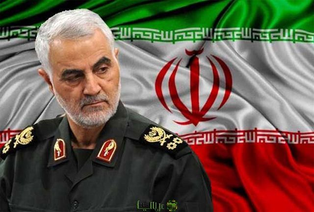 نام شهید سلیمانی مترادف با امنیت است/ اگر سردار سلیمانی و همرزمانشان نبودند در تهران عملیات مقابله با تروریسم داشتیم/ با رفتن شهید سلیمانی نگران ناامنی در کشور نیستیم