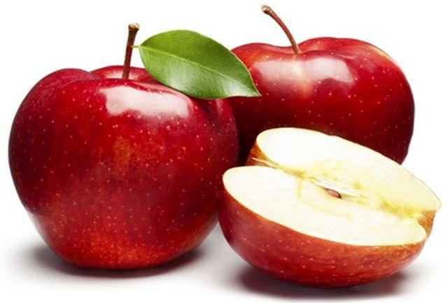 این میوه را بخورید تا دکتر نروید
