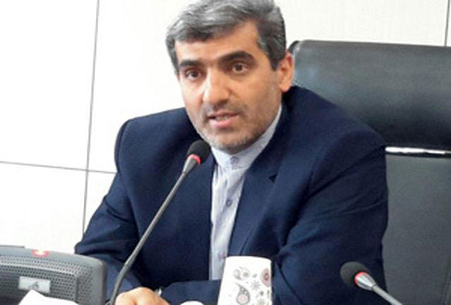 13واحد آموزشی شاهد در استان قزوین فعالیت می کنند