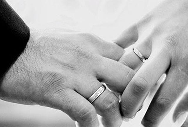 عادات بدی که زن و شوهرها باید آن را ترک کنند