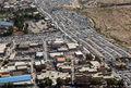 آخرین وضعیت تردد در مرزهای چهارگانه
