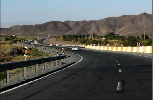 احداث 12 کیلومتر معبر در دوره جدید مدیریت شهری