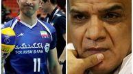 ورزش ایران این هفته حول محور والیبال و کشتی