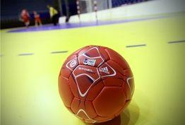 کاستاراتویچ: از عملکرد بازیکنان در بازی اول رضایت دارم