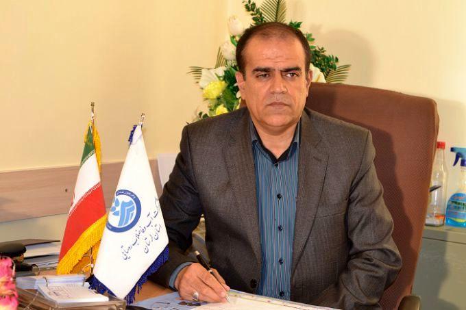 خریداری ۳۵ میلیارد تومان تجهیزات برای آبرسانی به روستاهای سیلزده استان
