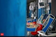 آخرین و جدیدترین آمار کرونایی جنوب غرب خوزستان تا 29 مهر 1400