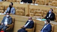 واکنش متفاوت هواداران پرسپولیس و استقلال به انتخابات فدراسیون فوتبال