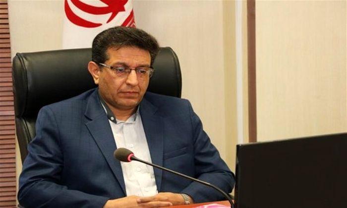 پیام خداحافظی شهردارسابق شاهینشهر از مردم