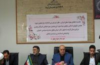 چهار مقوله مهم انتخاباتی از نگاه رئیس ستاد انتخابات استان