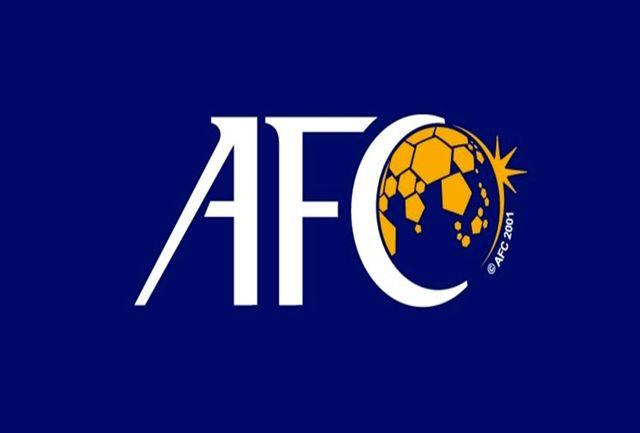 فوتسال باشگاه های آسیا در امارات لغو شد