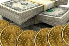 دستگیری عاملان سرقت 10 میلیاردی در پایتخت
