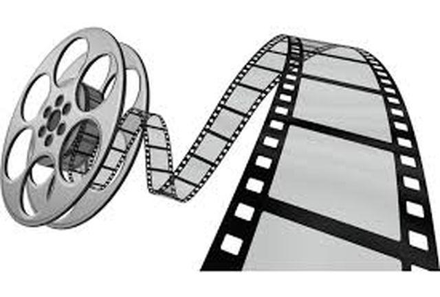 دومین جشنواره فیلم تبریز اسفندماه 97 برگزار می شود