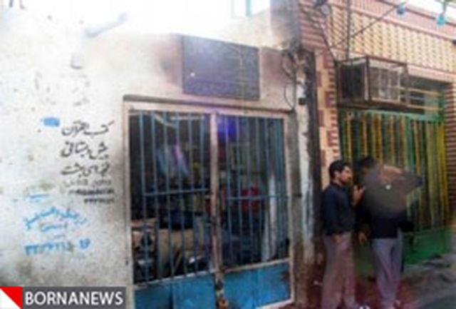 دستگیری برخی عناصر حادثه تروریستی چابهار