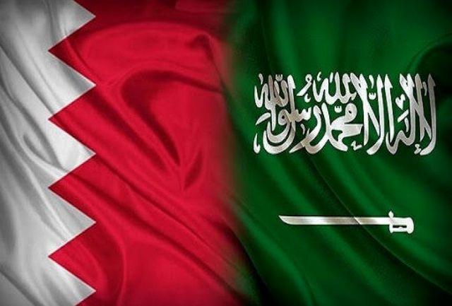 عربستان و قطر در زمینه بازگشایی مرزها توافق کردند