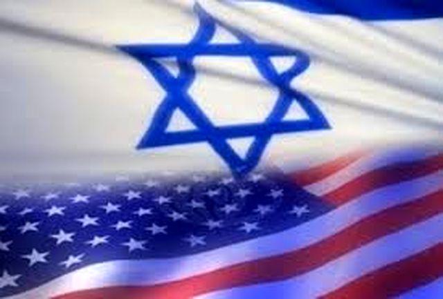 بودجه سامانه تدافعی آمریکا و اسرائیل باید افزایش یابد