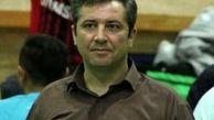 سرپرست تیم منتخب بدمینتون ایران از کیش انتخاب شد