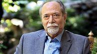 علی نصیریان در انتظار یک نقش پیچیده /سریال ها و فیلمنامههای جدید باب طبع من نیست