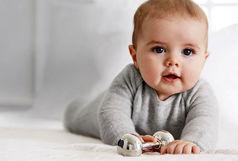 مادر در چه صورتی میتواند برای کودک شناسنامه بگیرد؟