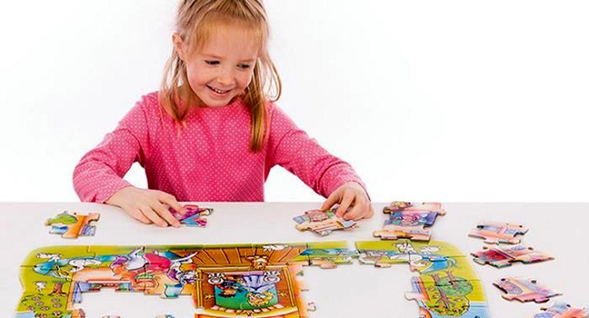 چرا کودکان پیش دبستانی پرخاشگری میکنند ؟
