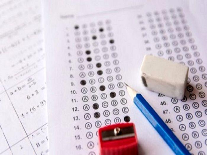 زمان نهایی برگزاری آزمونهای سراسری امروز مشخص میشود