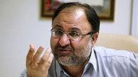 هیچوقت طرفدار احمدینژاد، جبهه پایداری و جامعه روحانیت نبودم/ مرا به زور در صف اصولگرایان گذاشتند